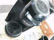 KEURIG Coffee Maker BVMC-KG5